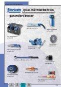 Dönges Qualitätswerkzeuge 2016 - Seite 6