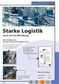 Dönges Qualitätswerkzeuge 2016 - Seite 7