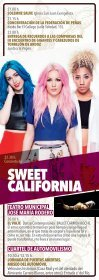 CALIFORNIA - Page 7