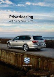 VW-Guide-Konsumentleasing-Digital-160927-3