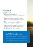 VW-Guide-Konsumentleasing-Digital-160927-3 - Page 4