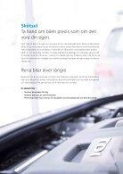 VW-Guide-Konsumentleasing-Digital-160927-3 - Page 6