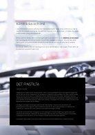 VW-Guide-Konsumentleasing-Digital-160927-3 - Page 7