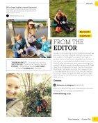 Velvet Magazine October 2016 - Page 7