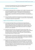 Insolvency Framework - Page 5