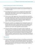 Insolvency Framework - Page 6
