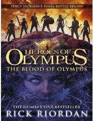 the_blood_of_olympus_-_rick_riordan
