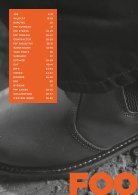 Progressive Safety Footwear Catalogue 2016/17 - Page 2