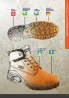 Progressive Safety Footwear Catalogue 2016/17 - Page 5