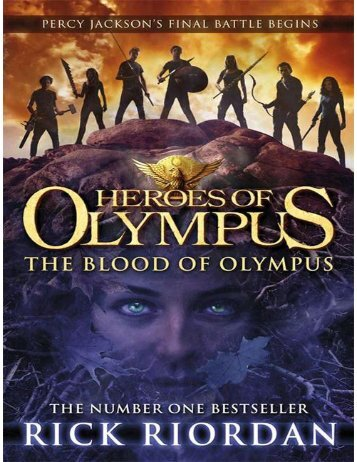 the_blood_of_olympus_-_rick_riordan