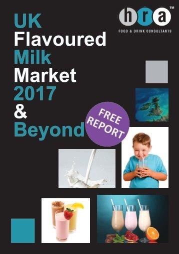 Flavoured_Milk_Free