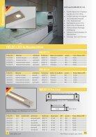 katalog Belitz+Hollain - Seite 6