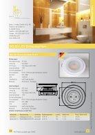 katalog Belitz+Hollain - Seite 7