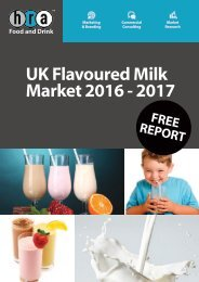 FREE-UK-Flavoured-Milk-Report-2016-2017