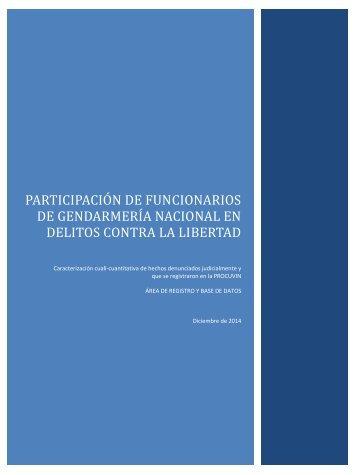Informe-gendarmer%C3%ADa-FINAL-