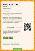 Gøy med tallbrikker - Page 2