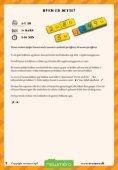 Gøy med tallbrikker - Page 5