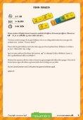 Gøy med tallbrikker - Page 6