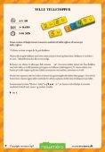 Gøy med tallbrikker - Page 7