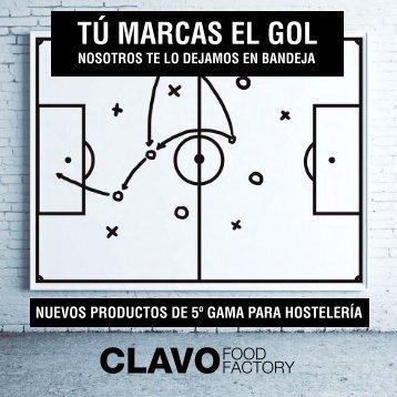 CATALOGO_CLAVO_QUINTA_GAMA_LOW