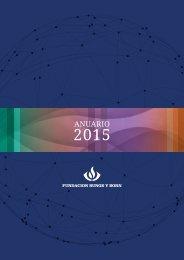 Anuario ByB 2015_interactivo