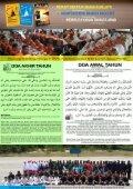 edisi-32-29-september_2 - Page 5