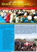 edisi-32-29-september_2 - Page 7