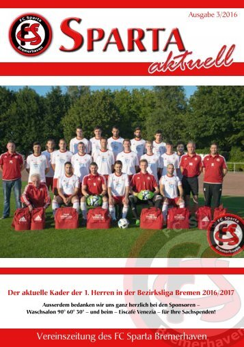 FC_Sparta_aktuell_3-2016_web