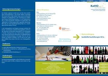 Flyer Suchthilfe 2012.pdf, Seiten 1-2