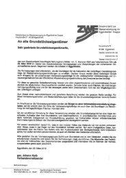 _ Zweckverband zur - Gemeinde Hallerndorf