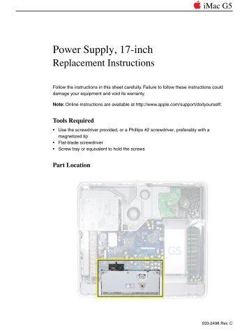 imac g5 manual product user guide instruction u2022 rh testdpc co iMac User Manual PDF Apple iMac Manual Guide