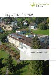 psr_taetigkeitsbericht_2015-02_druckboegen