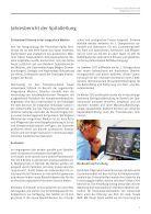 psr_taetigkeitsbericht_2015-02_druckboegen - Page 3