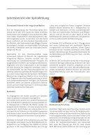 psr_taetigkeitsbericht_2015-02_druckboegen - Seite 3