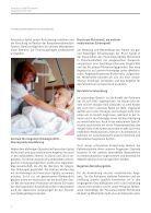 psr_taetigkeitsbericht_2015-02_druckboegen - Page 4
