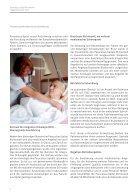 psr_taetigkeitsbericht_2015-02_druckboegen - Seite 4