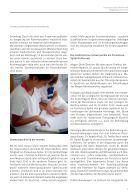 psr_taetigkeitsbericht_2015-02_druckboegen - Page 5