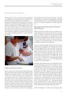psr_taetigkeitsbericht_2015-02_druckboegen - Seite 5