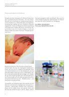 psr_taetigkeitsbericht_2015-02_druckboegen - Page 6