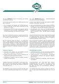 CENTAX-K® - CENTA Antriebe Kirschey GmbH - Page 2
