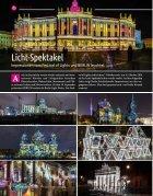 Berlin.Friedrichstraße Herbst/Winter 2016 - Page 6