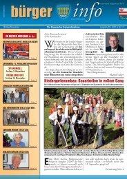 05/2007 Nr. 17 - Gemeinde Kramsach