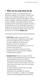 Charter - Page 3
