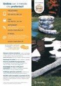 Assorbenti industriali - Page 2