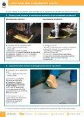 Assorbenti industriali - Page 4