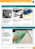 Assorbenti industriali - Page 5