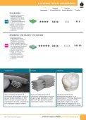 Assorbenti industriali - Page 7