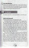 Drei Minuten mit Gott - Seite 4