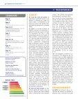 BRANCHÉ SUR GOLFECH - Page 2