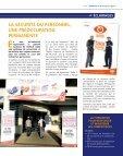 BRANCHÉ SUR GOLFECH - Page 7